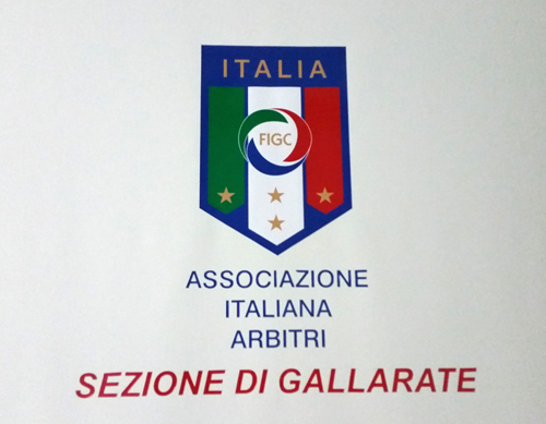 aia sez gallarate